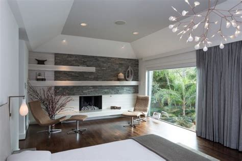 interior designers in houston bedroom decorating and designs by gindesignsgroup houston texas united states