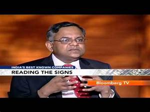 Inside India's Best Known Companies - TCS (2/3) - YouTube