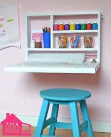 childrens desk ideas room 4 interiors