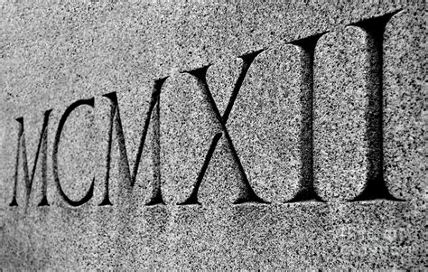 romans catalog phone number image gallery numeral numbers 1 20 numerals carved in photograph by staci bigelow