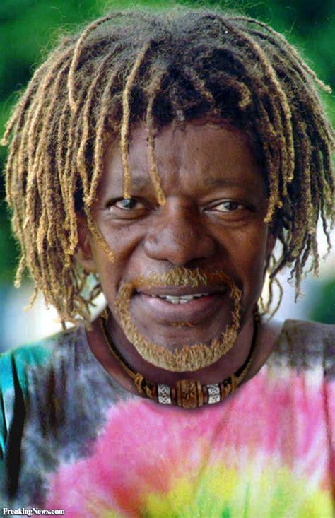 rastafarian pictures freaking news
