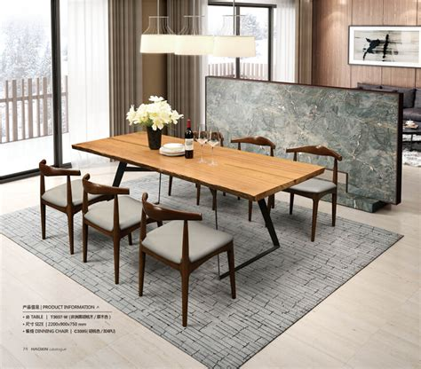 solid wood dining room sets pine dining furniture for