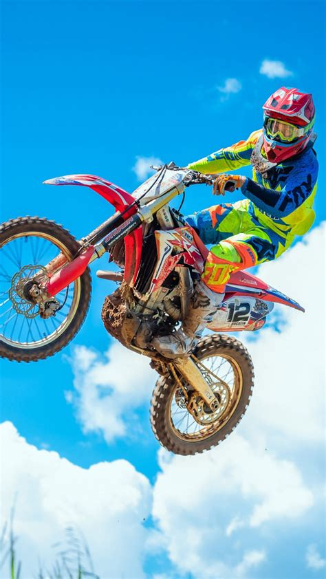 motorcycle motocross sports  pure  ultra hd