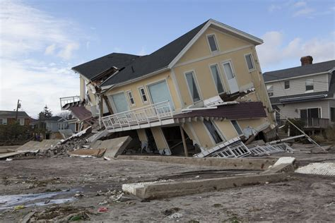 Davie Roperty Damage Claims Lawyer  Cooper City  Plantation. Camry Vs Altima Vs Accord School In Las Vegas. Cost For Six Sigma Certification. A1 Affordable Insurance Best Cheap Web Hosting. Oregon Bankruptcy Court Wireless Tv Providers. Cheap Business Insurance Sponsor Child Africa. Community Colleges In Fort Wayne Indiana. Commercial Loan Process Pest Control Athens Ga. Heating And Air Easley Sc Need To Sell My Car