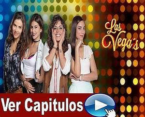 Serie Las Vegas : las vegas capitulos completos online en hd gratis series colombianas online ~ Yasmunasinghe.com Haus und Dekorationen