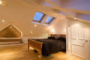 floor plans for sale loft conversions design ideas plans manchester warrington uk
