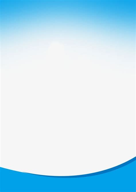 chin blue background poster background design simple