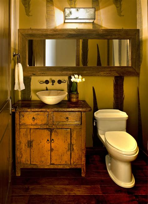 room bathroom ideas bathroom vanities ideas powder room rustic with bathroom