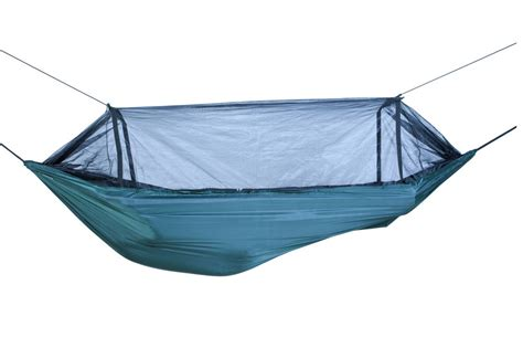 Dd Travel Hammock Review by Dd Hammocks Travel Hammock Bivi