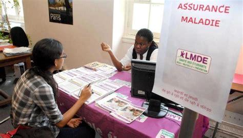 bureau lmde difficultés financières à la lmde supprimons la sécurité