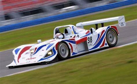Ebay Race Cars For Sale by Porsche Lola Race Car For Sale On Ebay Haute Living