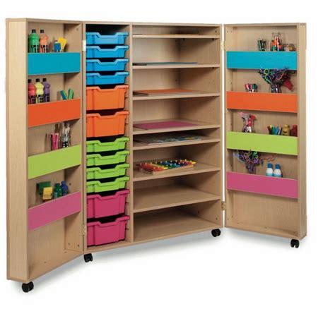 diy craft cabinet diy craft storage cabinet