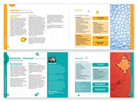College Brochure Design Ideas 73 Best Prospectus Designs Images On Brochures