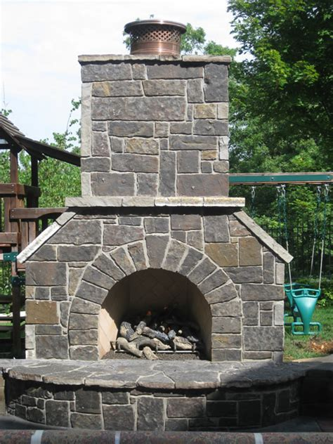fireplace chimney cap outdoor fireplace chimney cap photos of ideas in 2018
