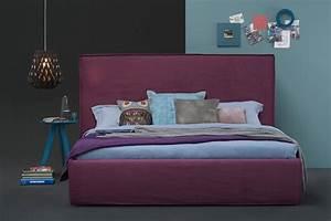 Möller Design Betten : bettgestelle betten kramer ~ Michelbontemps.com Haus und Dekorationen