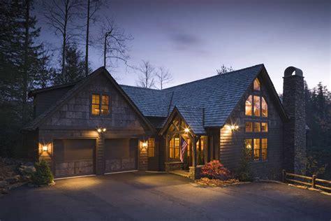 log homes timber frame log homes log home kits