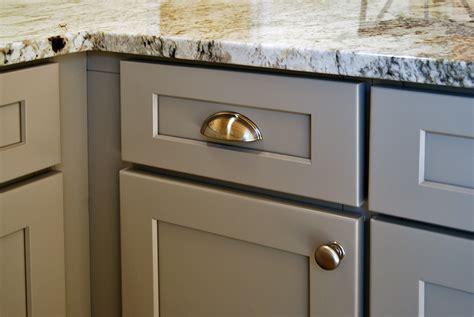 stone harbor gray kitchen cabinets builders surplus