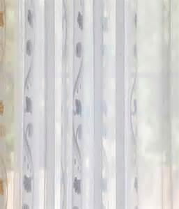 doors windows sheer voile white patterns of curtains choosing the right patterns of curtains