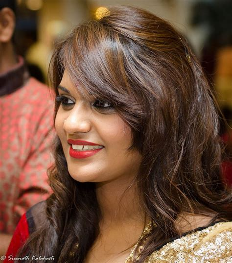 actress kathi karthika anchor kathi karthika at bathukamma event photos lovely