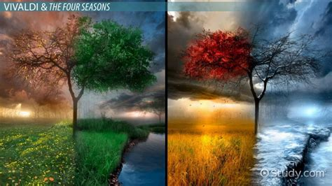 seasons  vivaldi analysis structure video
