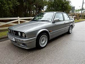 E30 M Technik 2 : bmw 325i m tech ii e30 archive owlgaming community ~ Kayakingforconservation.com Haus und Dekorationen