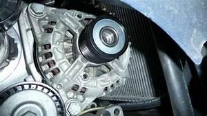 Changer Poulie Alternateur : l 39 alternateur l 39 l ment essentiel du moteur abc de l 39 auto perpignan ~ Medecine-chirurgie-esthetiques.com Avis de Voitures