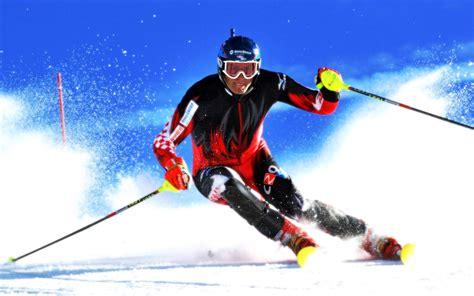Sports Ski And Snowboard ski snowboard water ski wakeboard sup rentals at