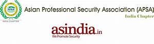 f8watch in India Security Magazines | Haulage CCTV ...