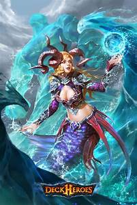 Capricorn   Dec... Heroes Wiki