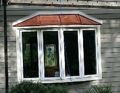 Bow Window Prices Garden Windows Bow Window Prices Lowes