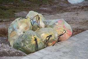 Was Kostet Eine Tonne Sand : tipps zur gelben tonne gelbe s cke gelbe tonne shop ~ A.2002-acura-tl-radio.info Haus und Dekorationen