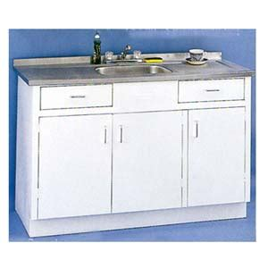 base kitchen cabinets without drawers sink wall cabinets 60 sink metal base without drawer 7602