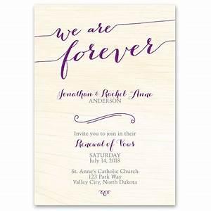 invitation renewing wedding vows quotes quotesgram With wedding invitations for renewal of vows