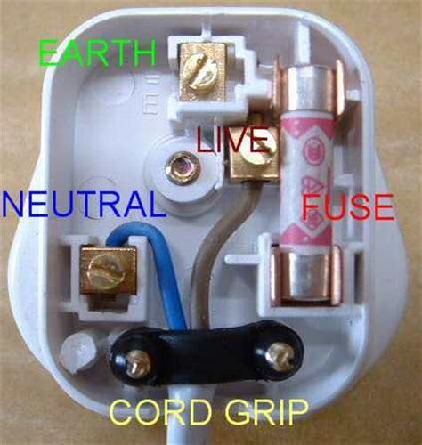 wireplugplug wiring wiring diagram reference
