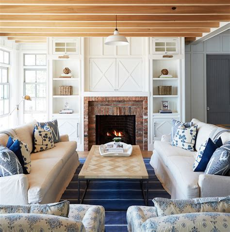 decorating   television   living room