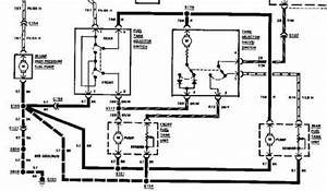 Ford F 250 Wiring Schematic For 1986 : 1985 ford f250 fuel tank wiring i need a wiring diagram ~ A.2002-acura-tl-radio.info Haus und Dekorationen