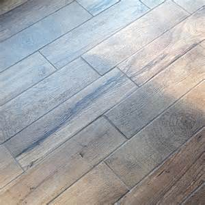 tile flooring how to how to install wood look floor tile