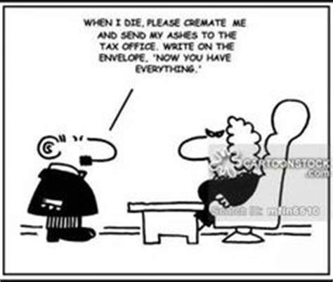 funny money  pinterest accounting humor accounting  cartoon