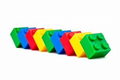 Lego Clipart Clip Block Border Kid Clipartion