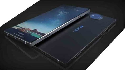 nokia 8 price rs 36 999 at in special offer for jio customers tech news tech observer