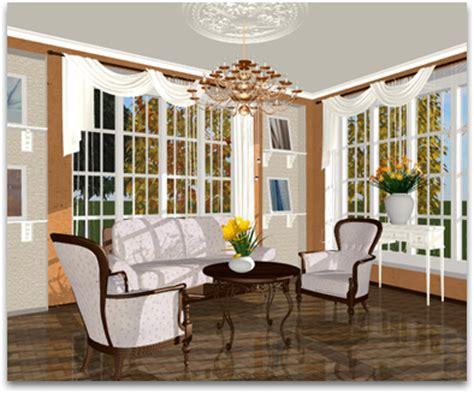 home  interior lighting tips ambient lighting