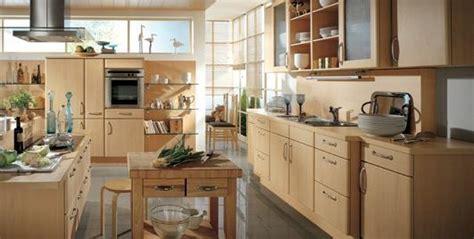 un ilot de cuisine cuisine aviva 10 photos