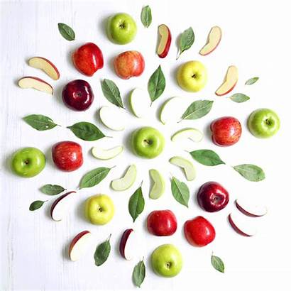 Healthy Foods Theme