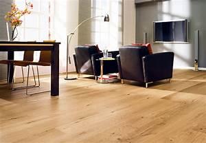 Welcher Boden Passt Zu Buche Möbel : welcher boden eignet sich wof r obi hat die antwort ~ Eleganceandgraceweddings.com Haus und Dekorationen
