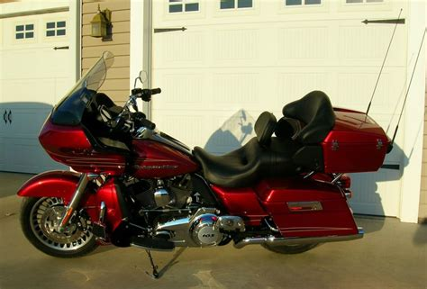 Davidson Road Glide Ultra Image by Buy 2013 Harley Davidson Road Glide Ultra Touring On 2040