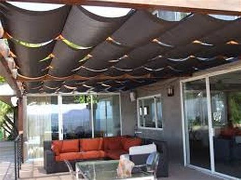 awnings and blinds patio covers shaydports george western