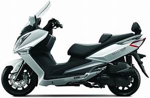 Sym Gts 125 Abs  300 Abs Stop And Start   Les Tarifs Officiels