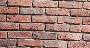 Brique De Parement Brico Depot : brique de parement brico depot resine de protection pour ~ Carolinahurricanesstore.com Idées de Décoration
