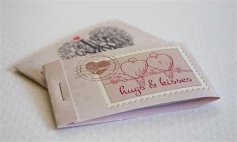 romantic coupons   personalize  print