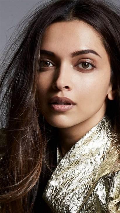 Deepika Bollywood Padukone Actress Wallpapers 4k Mobile